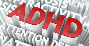ADHD Diagnosis Sugar Land Bright Eye Care & Vision Development