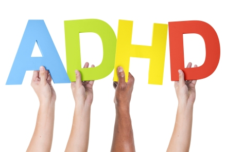 ADHD Sugar Land, Vision Therapy, ADHD Treatment